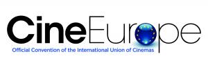 logo-cine-Europe-v2