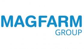 logo_magfarm