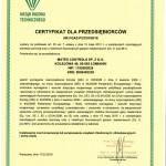 2016_03_25_MAT_Certyfikat_FGawozy-MCSP