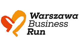 warsaw business run